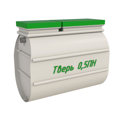 Тверь-0,35ПН